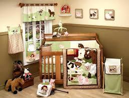 woodland creatures crib bedding farm animal baby full size of nursery themed plus woodland creatures crib bedding