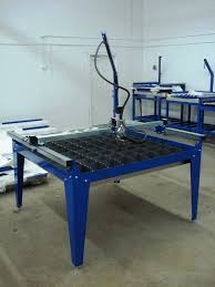 plasma table kit. just in precision plasma llc new iplasma 4x4 table - cnczone.com-the largest kit
