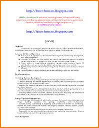 cover letter format for freshers  hostess resume
