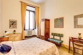 Albergo Sapori Albergo San Giovanni Florence Italy Bookingcom