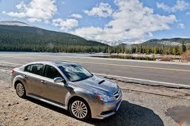 2010 Legacy GT - Silver | dream vehicles | Pinterest | Subaru ...