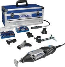 Купить <b>гравер Dremel 4000-6/128 F0134000LR</b> в интернет ...