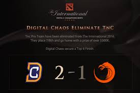 philippine team ends world dota 2 campaign as millionaires abs