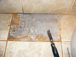 replacing ceramic tiles replacing ceramic floor tile inspirational replace a inch ed ceramic tile remove ceramic tiles from floor