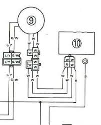 solved yamaha rxz 1991 wiring diagram fixya yamaha tt 250 1991 wiring diagram dose this bike need a battery to run
