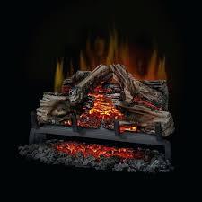 electric fireplace logs napoleon woodland electric fireplace log set pleasant hearth electric fireplace logs heater