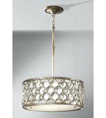 feiss chandelier 3 light inch burnished silver chandelier ceiling light in standard murray feiss chandelier 6