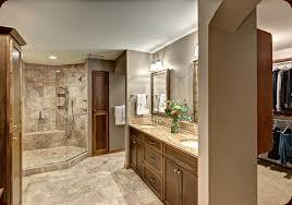 remodel bathroom showers. Elodie Lane, Master Bath Shower, Bathroom Remodel, Remodeler Remodel Showers