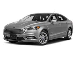 2018 ford hybrid cars. unique cars 2018 ford fusion energi for ford hybrid cars