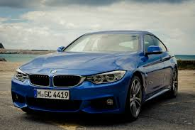 Coupe Series bmw 435i xdrive gran coupe : Bmw 435i Xdrive Fahrbericht Â« Heritage Malta