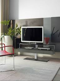 ultimate small living room. Living Room Tv Unit Ideas Cabinet Designs For Small New Wall Ultimate I