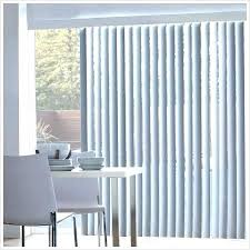 motorized window blinds control best exciting remote blackout shades treatments for sliding glass