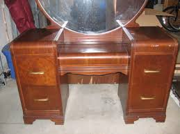 antique mahogany bedroom chairs. mahogany bedroom furniture on art deco waterfall set 1930s 1940s antique vintage chairs o