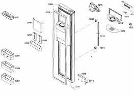 door parts name praiseworthy door parts name door parts names lever door handle door garage door