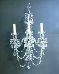 chandelier wall sconces crystal wall sconce chandelier and sconce set chandeliers sconce crystal wall sconces for chandelier wall sconces