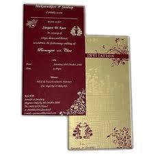 buy wedding invitations,cards online in sri lanka wedding cards Wedding Cards Online Sri Lanka wedding cards wedding cards wedding cards wedding cards wedding cards wedding cards sri lanka