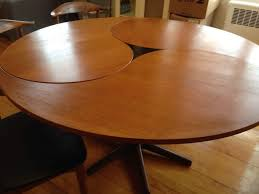 Dining Tables Table Mid Century Modern Furniture Ditzel Chairs  Teak And Credenza Nanna Midcentury