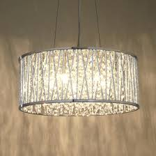 extra large drum shade chandelier and lighting also white with crystals lamp shades chandeliers black nice dark for modern dining room table lamps grey