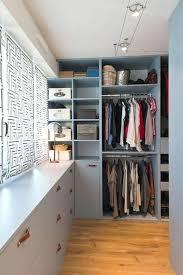 Bedroom Closets Ideas Design Awesome Inspiration Ideas