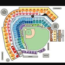 Detailed Seating Chart For Lambeau Field Lambeau Field Interactive Seating Chart Awesome 381 Pnc