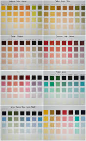 1559073295color Chart Collage Miss Mustard Seed