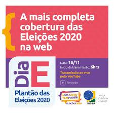 Tribunal Regional Eleitoral da Bahia - Inicio