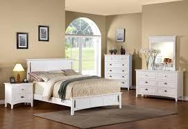 Antique White Bedroom Sets White King Bedroom Set New Antique White ...