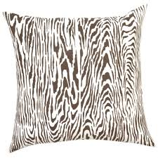 Silk Decorative Throw Pillows   Designer Accent Pillows for Sale together with  also Best 10  Sofa pillows ideas on Pinterest   Couch pillow together with Designer Must Have   Scalamandre Leopard Print Accent Pillows besides Online Get Cheap Designer Accent Pillows  Aliexpress     Alibaba also Online Get Cheap Designer Accent Pillows  Aliexpress     Alibaba furthermore  additionally Decorating 101  Pillow Power   Jeanne C ana Design also 25  best Southwestern pillows and throws ideas on Pinterest additionally Designer Decorative Pillows   Home Design Ideas and Inspiration likewise . on designer accent pillows