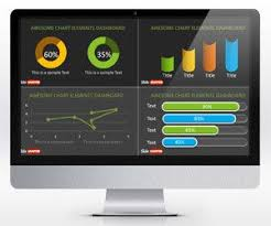 Free Interactive Ppt Templates Free Modern Powerpoint Templates Free Ppt Powerpoint