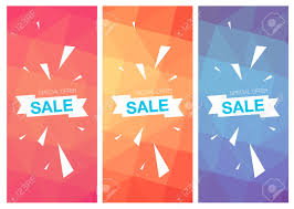 super special offer web banner templates on colored super special offer web banner templates on colored background stock vector 54045928