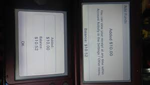 Nintendo points can be added to your wii shop channel or nintendo dsi shop accounts by entering. Nintendo Us Eshop Now Accepts Non Us Credit Cards Back2gaming