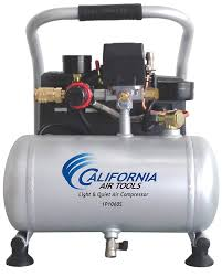best air compressor for painting cars 2017 er s guide and reviews