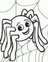 Small Picture Valentine Love Bug Coloring Pages For Kids Gobel Page At diaetme