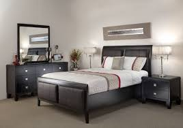 bedroom with mirrored furniture. Gold Mirrored Bedroom Furniture Wooden Cabinets With Door