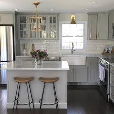 Small Picture Perfect Wonderful Small Kitchen Layouts Best 25 Kitchen Layouts