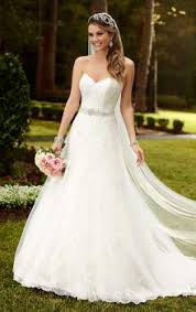 sweetheart wedding dresses uk free shipping instyledress co uk