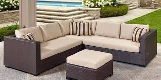 costco outdoor patio furniture costco