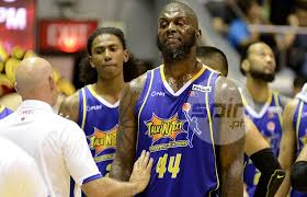 PBA News: Ivan Johnson fires back, says Yeng Guiao 'too old' to be making  'foolish' comments
