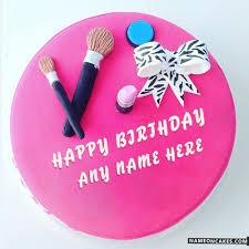 Make Birthday Cake Image With Name 0f3cf634eb63ab4834007f1a3da189cb