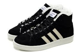 adidas shoes high tops for men. adidas 365 days return for canada top zipper warm shoes men black white best brand high tops g