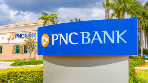 Pnc Change Card Design How To Open A Pnc Bank Account Gobankingrates
