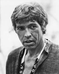 Image result for james coburn hairstyle images