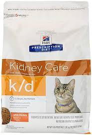 hills kidney care cat food. Delighful Care Hillu0027s Prescription Diet Kd Feline Renal Health Dry Food 4lb Bag Inside Hills Kidney Care Cat