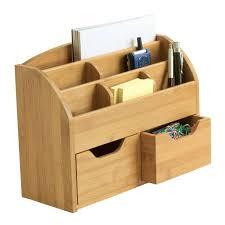 Unique Desk Organizers Cute Desk Accessories And Organizers Coolest Desk  Organizers