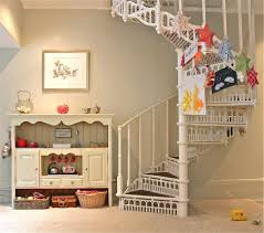 gallery space saving home. 85 Cool Space Saving Ideas For Small Homes Home Design Gallery M