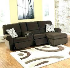 Quality Furniture Brands Est Good Australia Quality Furniture Brands R86