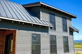 corrugated metal siding beautiful sheet metal siding corrugated metal siding sheet metal siding cost corrugated metal siding