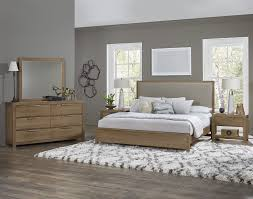 modern furniture collection. Images Of Modern Furniture. American Collection Furniture