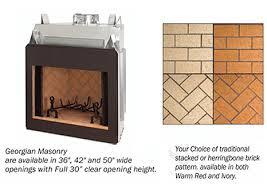 Home U0026 Hearth  Wood FireplacesFmi Fireplaces