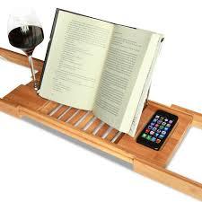 admirable wine glass holder for tub outstanding bathtub wine holder
